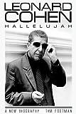 Leonard Cohen: Hallelujah: A New Biography