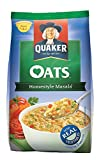 #3: Quaker Oats - Homestyle Masala, 400g