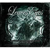 We Came with the Northern Winds: En Saga I Belgia (2CD+2DVD)by Leaves' Eyes
