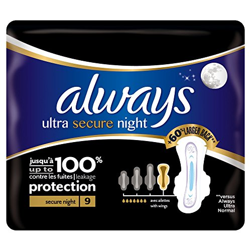 always-ultra-secure-night-sanitary-towels-with-wings-single-pack-9-pads