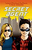 Secret Agent (1416918620) by Spizman, Robyn Freedman