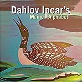 Ipcar's Maine Alphabet