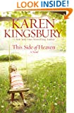 This Side of Heaven: A Novel