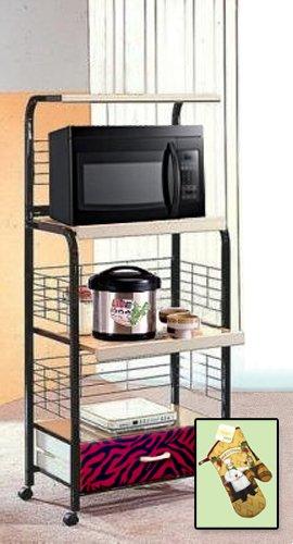 Dorm Microwave Oven