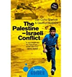 img - for ThePalestine-Israeli Conflict A Beginner's Guide by El Alami, Dawoud Sudqi ( Author ) ON Apr-25-2008, Paperback book / textbook / text book