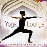 echange, troc Chinmaya Dunster, Niladri Kumar - Yoga Lounge.