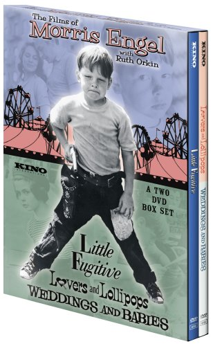 films-of-morris-engel-import-usa-zone-1