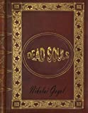 img - for Dead Souls book / textbook / text book