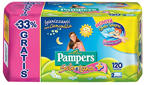 pampers-sole-e-luna-salviettine-120-pezzi