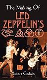 Amazon.co.jpThe Making of Led Zeppelin's IV