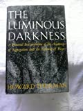 Luminous Darkness: A Perosnal Interpretation of the Anatomy of Segregation and the Ground of Hope