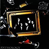 Anthology by City Boy (2005-01-01)