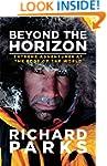 Beyond the Horizon: Extreme Adventure...