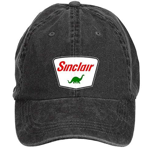 desbh-unisex-sinclair-oil-corporation-design-baseball-caps