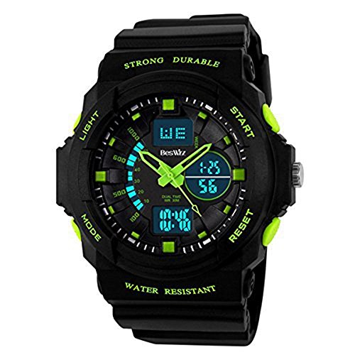 dayan-digital-electronic-exterior-wrist-sport-digital-clock-led-50m-waterproof-outdoor-sports-digita