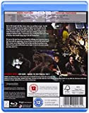 Image de Primeval Series 5 [Blu-ray] [Import anglais]