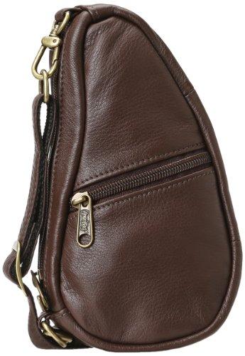 ameribag-leather-baglett-shoulder-packespressoone-size
