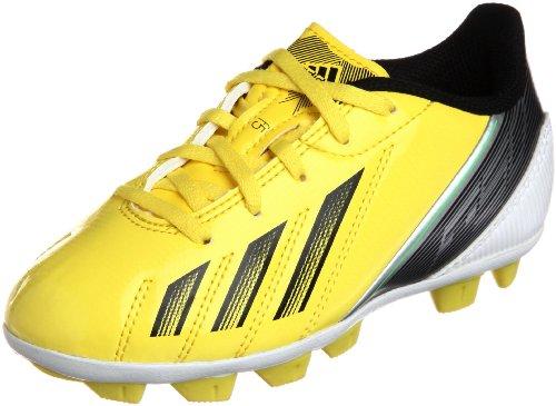adidas Performance F5 TRX HG J G65442 Jungen Fußballschuhe