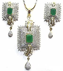 Buy shingar jewellery ksvk jewels fine quality american for Lindenwold fine jewelers jewelry showroom price