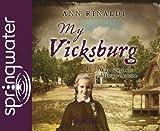 My Vicksburg