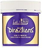 La Riche Directions Hair Colour - Lilac 88ml Tub