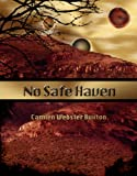 No Safe Haven (Haven Series Book 2)