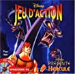 Hercule - Hits Collection