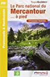 Le parc national du Mercantour... A p...