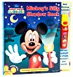 Disney Mickey Mouse Flashlight Adventure Sound Book