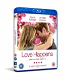 Image de Love Happens [Blu-ray] [Import anglais]