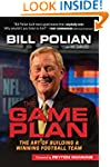 The Game Plan: The Art of Building a...