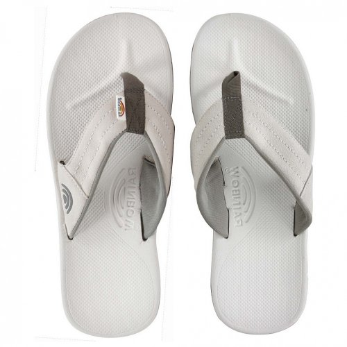 Womens Rainbow Sandals front-1066177