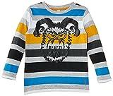 Esprit Boys 074EE8K013 Striped T-Shirt