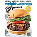 DiscountMags Seize the Savings Sale: Over 100 titles from $4.95