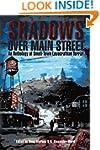 Shadows Over Main Street: An Antholog...