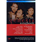 The Genesis Songbook [DVD] [2006]by Genesis