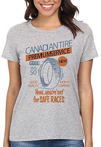 servicio-del-premio-del-neumatico-canadiense-camiseta-para-mujer-gris-todos-los-tamanos-womens-t-shi