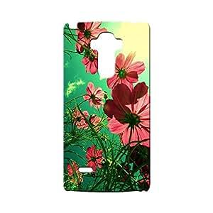 BLUEDIO Designer Printed Back case cover for OPPO F1 - G6126