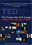 Ted: Technology Entertainment Design [DVD] [Import]