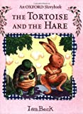 The Tortoise and the Hare (0192725424) by Ian Beck