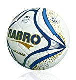 Rabro Maxima Synthetic Balls-5