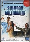 Slumdog Millionaire (2 Disc Deluxe Edition)