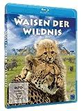 Image de Waisen der Wildnis [Blu-ray] [Import allemand]