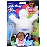 MOBI Tykelight GloMate Jr. Color-Changing Baby Night Light