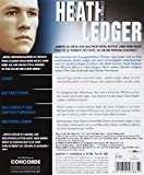Image de Die Heath Ledger Collection (Blu-Ray) [Import allemand]