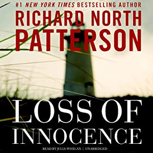 Loss of Innocence | [Richard North Patterson]