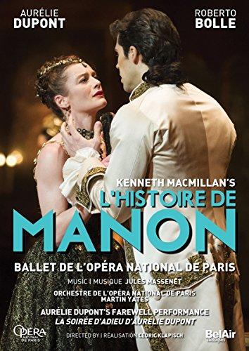 macmillanhistoire-de-manon-aurelie-dupont-le-corps-de-ballet-de-lopera-national-de-paris-martin-yate
