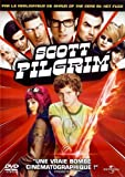 vignette de 'Scott Pilgrim (Edgar Wright)'
