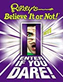 Ripley's Believe It or Not! 2011 (Ripley's Believe It or Not (Hardback)) Robert Leroy Ripley