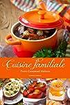 Cuisine familiale (Collection cuisine...